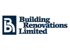 Building Renovations Ltd