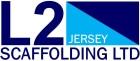 L2 Jersey Scaffolding Ltd