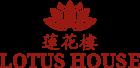Lotus Jersey Takeaway