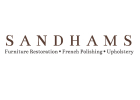 sandhams restoration