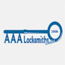 AAA Locksmiths 2006 Limited