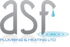 ASF Plumbing & Heating Ltd