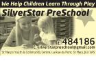 Silverstar Preschool