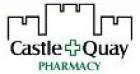 Castle Quay Pharmacy