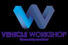Vehicle Workshop Ltd