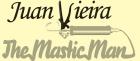 The Mastic Man
