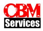 CBM Services Pest Control