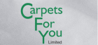 Carpets For You Ltd.