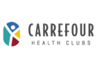 Carrefour Health Clubs