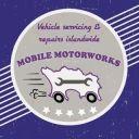 Mobile Motorworks