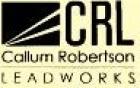 CRL  Callum Robertson Leadworks