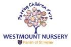 Westmount Day Nursery