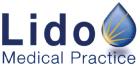 Lido Medical Centre