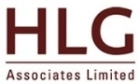 HLG Associates Ltd