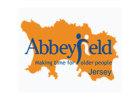 Abbeyfield Jersey