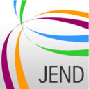 JEND (Jersey Employer's Network On Disability)