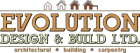 Evolution Design & Build Ltd.