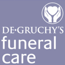 De Gruchy's Funeral Care