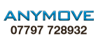 Any Move Removals