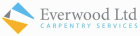 Everwood Ltd