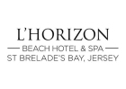 L'Horizon Hotel & Spa