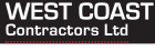 West Coast Contractors Ltd