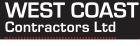 West Coast Contractors Ltd