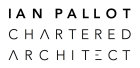 Ian Pallot Chartered Architect