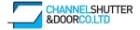 Channel Shutter & Door Ltd