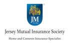 Jersey Mutual Insurance Society
