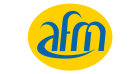 AFM Amalgamated Facilities Management