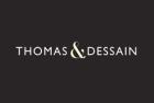 Thomas & Dessain