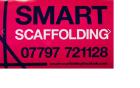 Smart Scaffolding Ltd