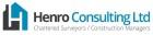 Henro Consulting Ltd