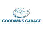 Goodwins Garage Limited