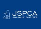 JSPCA
