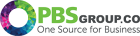 PBS Business Solutions