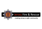 Jersey Fire and Rescue Service