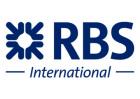 RBS International