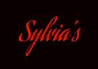 Sylvia's Butchers