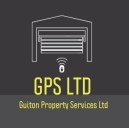 Guiton Property Services Ltd