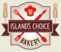 Island's Choice Bakery