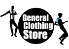 General Clothing Store