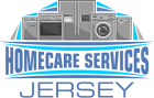 Homecare Services Jersey