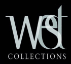 West Collections