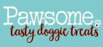 Paw-some Tasty Doggie Treats