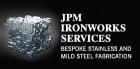 JPM Ironworks