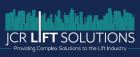 JCR Lift Solutions Ltd