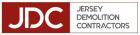 JDC Jersey Demolition Contractors