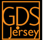 GDS Garage Door Solutions